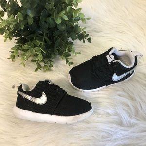 Toddler Nike Shoes 6c